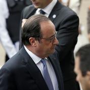 Saint-Étienne-du-Rouvray : l'exécutif pris à partie par le FN et LR