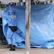 Japon : 19 morts dans une attaque au couteau dans un centre pour handicapés