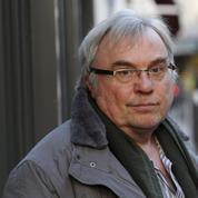 Robert Redeker: «Le terrorisme islamiste s'épanouit grâce à la mauvaise conscience de la France»