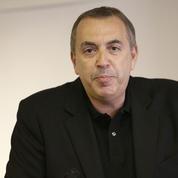 Jean-Marc Morandini ne sera pas sur Europe 1 à la rentrée