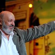 Mohamed Khan, immense réalisateur égyptien, est décédé