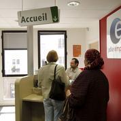 Chômage : après un mois de mai décevant, juin sera-t-il meilleur?