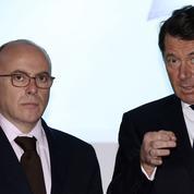 Le camp Estrosi accuse Beauvau d'avoir ignoré un courrier avant l'attentat de Nice