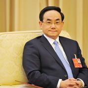 Chine: Pékin s'attaque aux sites d'info en ligne