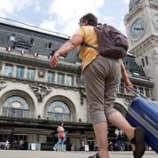 Un Français sur deux serait prêt à quitter son pays pour le travail idéal