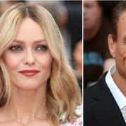Vanessa Paradis et Jean-Claude Van Damme, un couple qui a du Chien ?