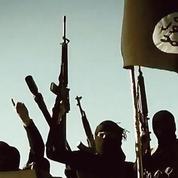 L'islamisme, un appel au salaud qui sommeille en chaque homme