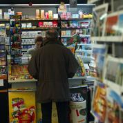 Deux députés veulent augmenter le prix du tabac à rouler