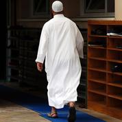 Face aux mécréantsde Daech, l'heure du devoir pour l'islam de France