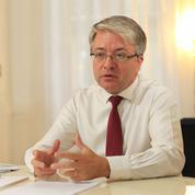 «BNP Paribas compte parmi les meilleurs de l'industrie bancaire»
