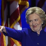 Les minorités suffiront-elles à sauver Hillary Clinton?