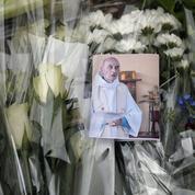 Pourquoi les catholiques de France sont appelés à jeûner et prier ce vendredi