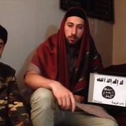 Anonymisation des terroristes: du f(l)outage de gueule