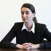 Agnès Verdier-Molinié :«Nous allons devoir économiser pour dépenser plus dans le régalien»