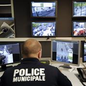 Lutte contre le terrorisme : Marseille s'équipe de caméras intelligentes
