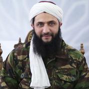 Al-Qaida annonce sa rupture avec al-Nosra