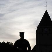 Bruno Dary: «Les Français doivent adapter leur mode de vie à la menace djihadiste»