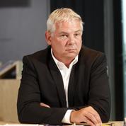 Thierry Lepaon à la tête de la future Agence de la langue française
