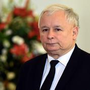 En Pologne, l'État de droit menacé