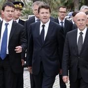 Financement étranger des mosquées : la droite accuse Valls «d'hypocrisie»