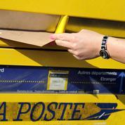 Le prix du timbre se rapproche d'un euro