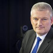 Olivier Falorni: «Je propose à l'islam un concordat à durée déterminée »