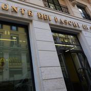«Stress tests»: la santé des banques européennes passée au crible