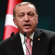La Turquie infléchit sa politique syrienne