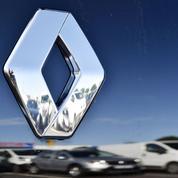 Tests truqués: Renault dans le collimateur de Royal