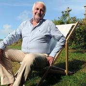 Le Floch-Prigent : «Il fallait mettre le projet d'EPR en Grande-Bretagne entre parenthèses»