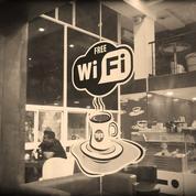 Ce qu'il faut savoir avant de se connecter à un Wi-Fi public
