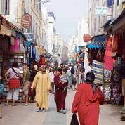 Le Maroc renoue avec la part juive de son passé