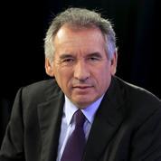 Bayrou préfère parler des musulmans de France plutôt que de l'islam