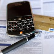 La double authentification par SMS critiquée par les autorités américaines