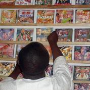 Nigeria: les imams radicaux obtiennent l'abandon d'un «village du cinéma»
