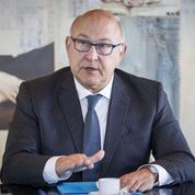 Bercy réfléchit à baisser l'impôt sur les sociétés pour les PME