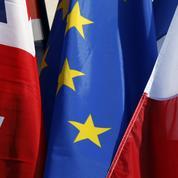 Trois mesures pour que la France profite du Brexit
