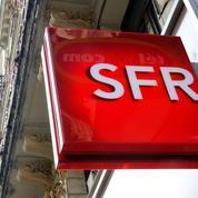 SFR veut boucler son plan de licenciement cette semaine
