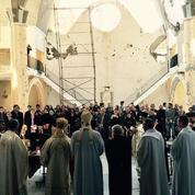 Chrétiens d'Orient, musulmans d'Occident: deux poids, deux mesures