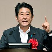 Le Japon adopte un plan de relance de 246milliards d'euros