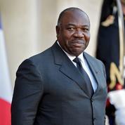 Ali Bongo: «Les Français doivent prendre plus de risques en Afrique!»