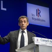 Primaire à droite : le débat se focalise sur la lutte antiterroriste