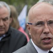 Accusé de financer des lieux de culte, Éric Ciotti contre-attaque