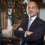 Frédéric Oudéa: «Les banques françaises renforcent leur solidité»
