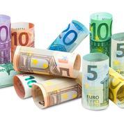 L'euro est trop fort de 6% pour la France et trop faible de 15% pour l'Allemagne, selon le FMI