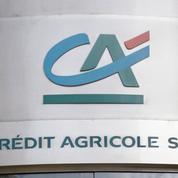 Les banques françaises résistent malgré un contexte délicat