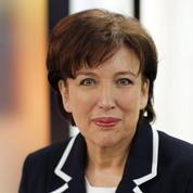 Roselyne Bachelot remplace Brigitte Lahaie : la Gorafisation du monde