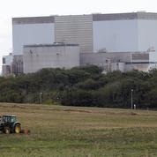Nouvelle controverse au sujet d'Hinkley Point
