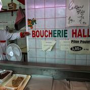 La taxe halal, une mesure difficilement applicable