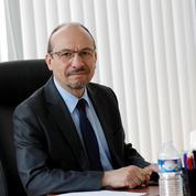Yannick Blanc: «Donner à la société les moyens de se défendre contre les menaces»